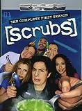 Scrubs Stores