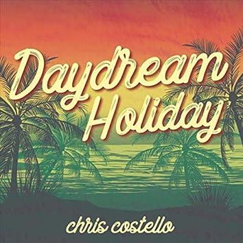Daydream Holiday
