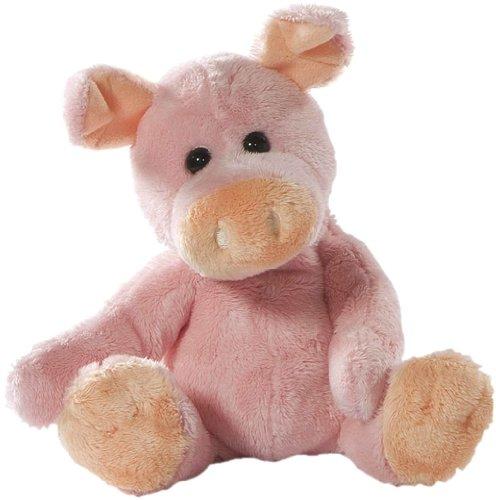 Heunec 384675 - Besitos Schwein 20 cm