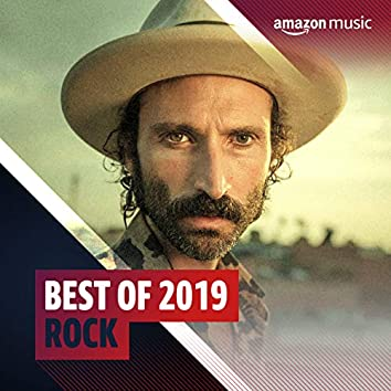 Best of 2019: Rock