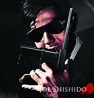 Nikkatsu Eiga Ongakushu Star S by Soundtrack (2005-11-23)