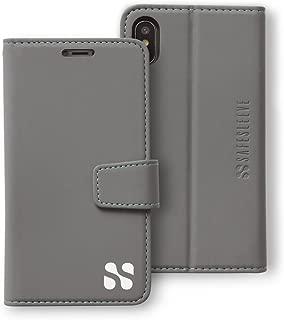 emf protection phone case