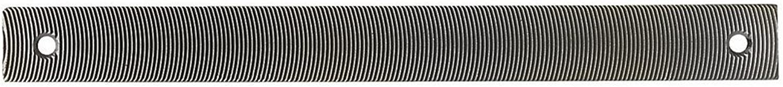 FACOM Karossserie-Feilenblatt mit Gebogenen Zaehnen,300mm lang3 1 2 Zaehne je cm, 1 Stück, 850.S300 B00B1C5JZC | Moderne und elegante Mode