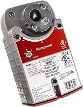 Honeywell – geteste vleugelaandrijving S05 24 V 0-10 V of 3 pts. zonder eind.-S05010.
