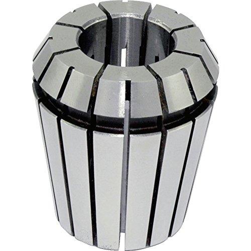 ムラキ ムラキ MRA ERコレットシステム ER11コレット 把握径:3.0~3.5mm MRA-ERC11.0350 1個 828-8878