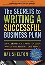 step by step business plan for dummies