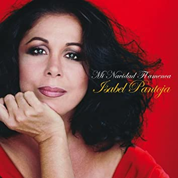 Mi Navidad Flamenca