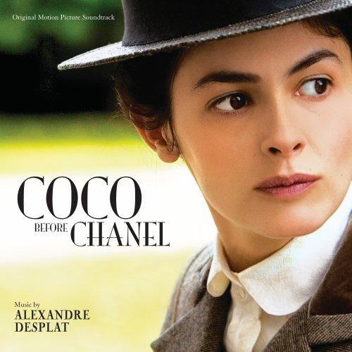 Price comparison product image Coco Before Chanel