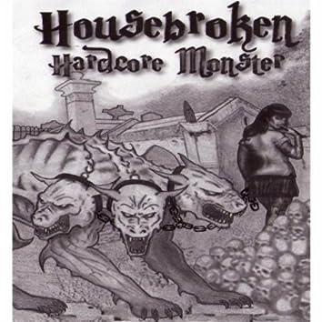 Hardcore Monster