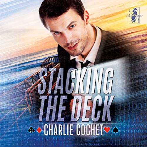 Stacking the Deck cover art