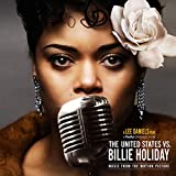 The United States Vs. Billie Holiday (Music From the Motion Picture) Analog