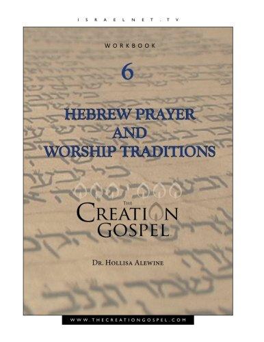 Top creation gospel for 2020