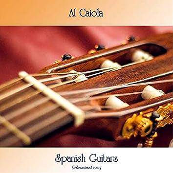 Spanish Guitars (Remastered 2021)