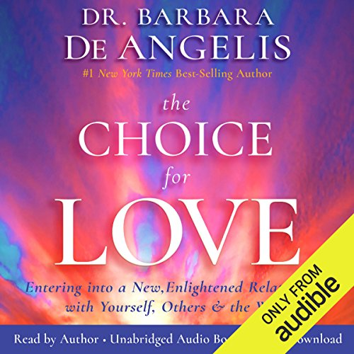 The Choice for Love Titelbild