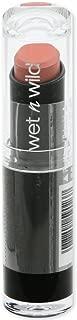 Wet n Wild MegaLast Lip Color, Bare It All [902C] 1 ea (Pack of 2)