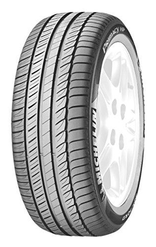 Michelin Primacy HP FSL - 205/55R16 91H - Sommerreifen