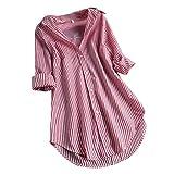 おしゃれ 韓国 かわいい 柄 ロング 半袖シャツ ボタンダウン セット スリム メンズ速乾 半袖 ブラウス ワンピース パーカー シャツ
