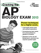 Best 2013 ap biology exam Reviews