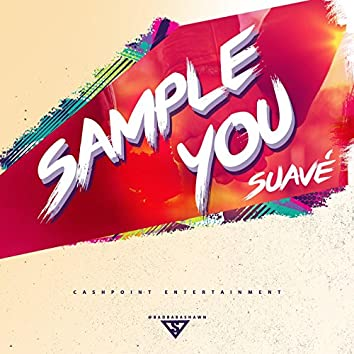 Sample You