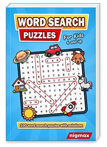 Ave Fénix Dorado Pintura Animal_1000pcs_Wooden Puzzle Puzzle_Decoración de Juguetes de Arquitectura de Paisaje Sala de Alivio de presión de Vida Adulta_50X75CM