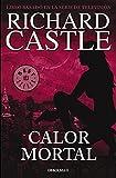Serie Castle 5. Calor mortal