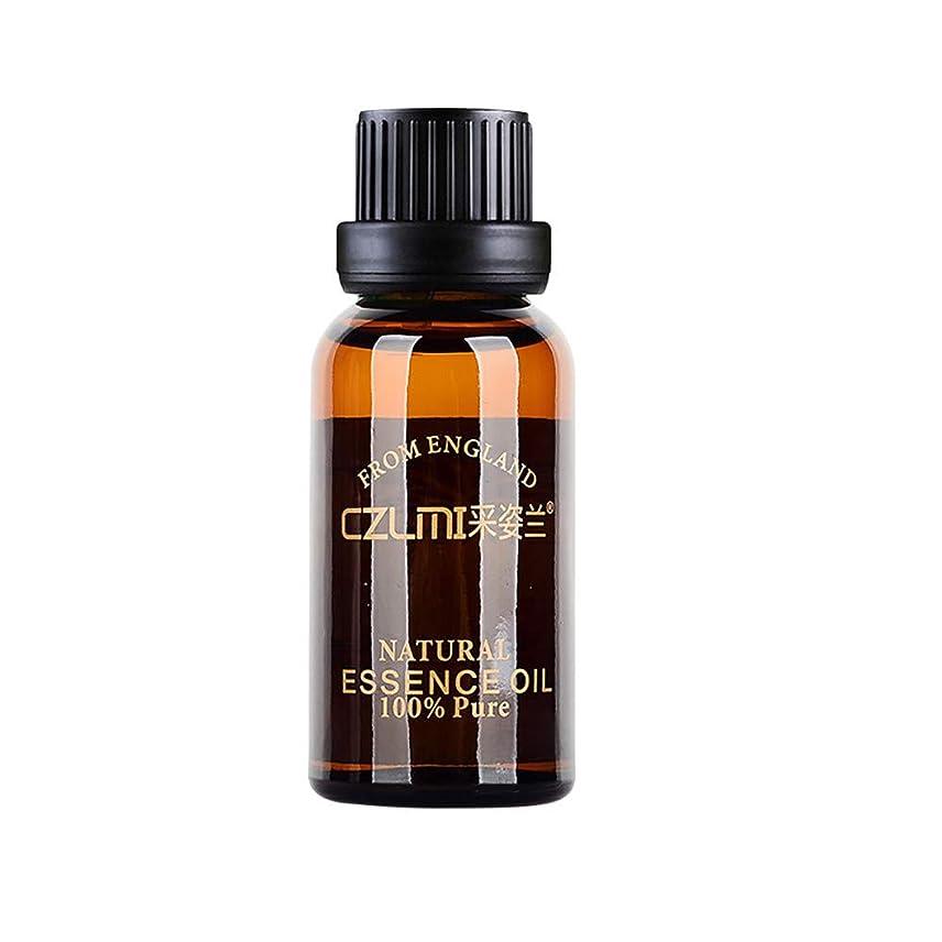 急ぐ自由アンプEldori Male Growth Penis Extender Enlarger Increase Herbal Enlargement Essential Oil エッセンシャルオイル ペニス用 マッサージオイル 男性用 10ML (E)