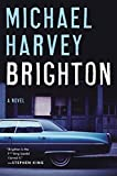 Image of Brighton: A Novel