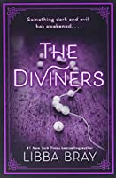 DIVINERS: 1