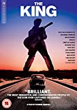 The King [DVD]