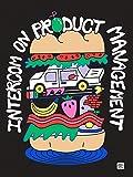 Intercom on Product Management (English Edition)
