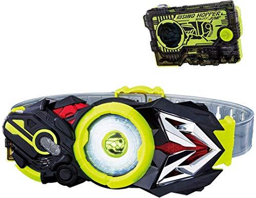 仮面ライダーゼロワン 変身ベルト DX飛電ゼロワンドライバー 変身ベルト ディスプレイ台座ver.2セット