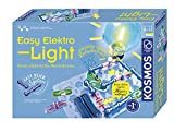 KOSMOS 620530 Easy Elektro - Light. Erste...