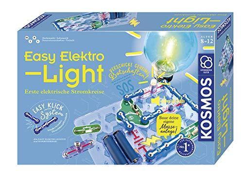 Kosmos -   620530 Easy Elektro