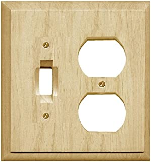 Switch Plate Covers And Outlet Covers Luna Gallery Metal Light Switch Cover Farmhouse Decor Wood Burn Design Dots Free Shipping