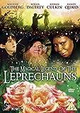Magical Legend Of The Leprechauns [Edizione: Regno Unito] [Edizione: Regno Unito]