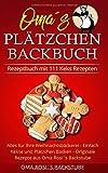 Rezeptbuch mit 111 Keks Rezepten: Alles für Ihre Weihnachtsbäckerei - Einfach Kekse...
