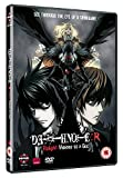 Death Note - Relight Vol.1