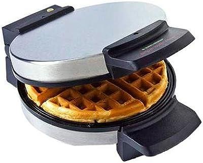 Black & Decker Applica/Spectrum Brands WMB500 Belgian Waffle Maker - Quantity 2