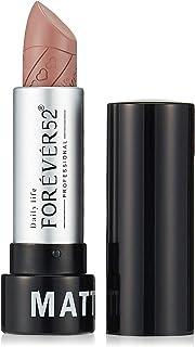 Daily Life Forever52 Hitech Matte Lipstick - HTM035