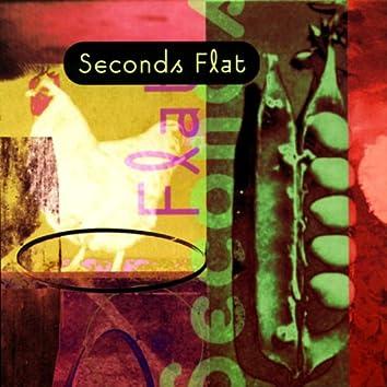 Seconds Flat