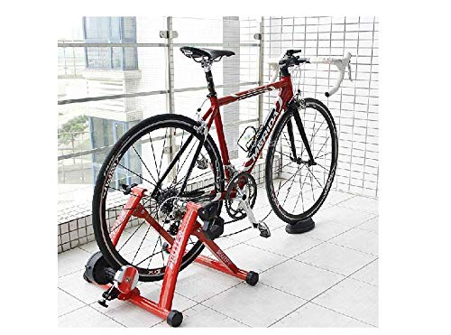DEUTER rijopleiding platform voor fiets- merk fitnessruimte plank platform zadel