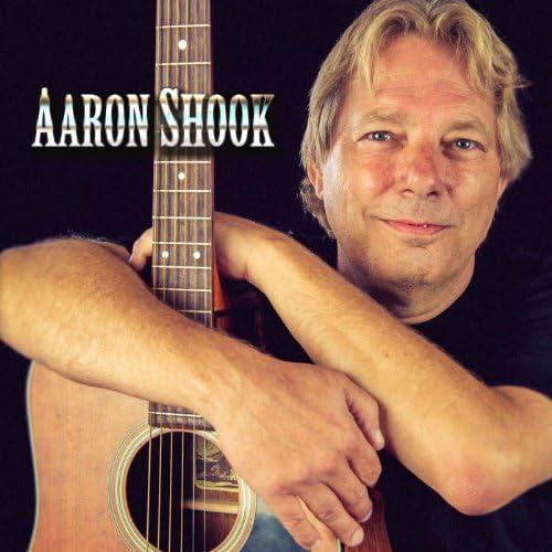 Aaron Shook