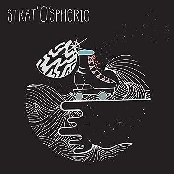 Strat'O'spheric