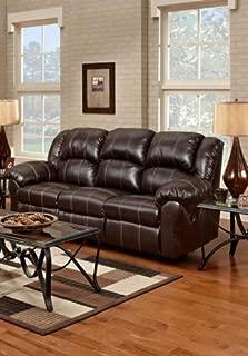 Best brandon reclining sofa Reviews