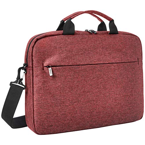 50/% sale Retro Buffalo Hunter Leather Laptop Messenger Bag Office Briefcase College Bag Leather Bag for Men and Women 18 inch