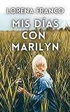 Mis días con Marilyn