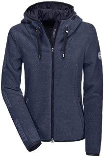 Suchergebnis auf für: Pikeur Jacken Jacken