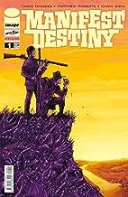 Best destiny comic con Reviews