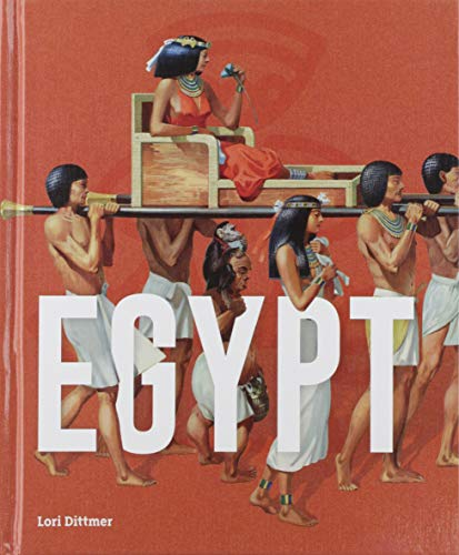 Egypt (Ancient Times)
