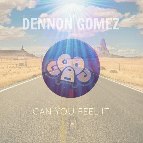 Dennon Gomez